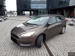 wynajem aut Gdańsk