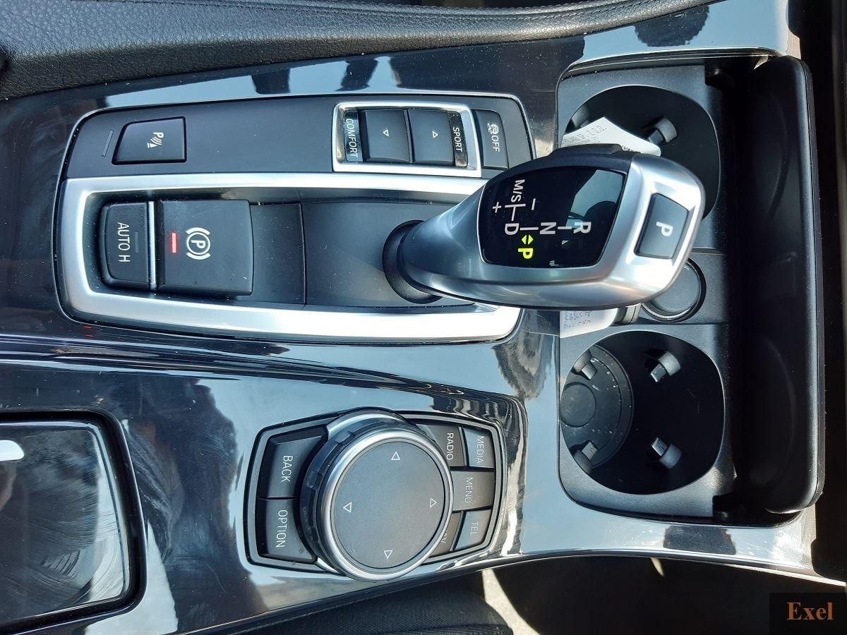 Sekrety Oszczędnej jazdy - wypożyczalnia samochodów Exel 1